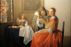 2016-04-09-Delft-Johannes-Vermeer-063-Dame-en-Twee-Heren-ca-1659-1660