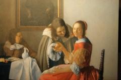 2016-04-09-Delft-Johannes-Vermeer-064-Dame-en-Twee-Heren-ca-1659-1660-detail
