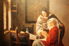 2016-04-09-Delft-Johannes-Vermeer-066-De-Onderbreking-van-de-Muziek-ca-1658-1661