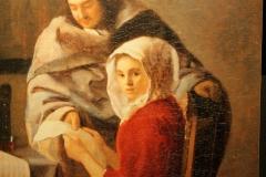 2016-04-09-Delft-Johannes-Vermeer-068-De-Onderbreking-van-de-Muziek-ca-1658-1661-detail