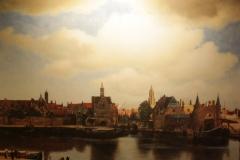 2016-04-09-Delft-Johannes-Vermeer-070-Gezicht-op-Delft-ca-1660-1661