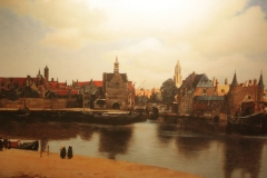 2016-04-09-Delft-Johannes-Vermeer-071-Gezicht-op-Delft-ca-1660-1661-detail