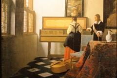 2016-04-09-Delft-Johannes-Vermeer-075-De-Muziekles-ca1662-1664