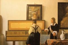 2016-04-09-Delft-Johannes-Vermeer-076-De-Muziekles-ca1662-1664-detail