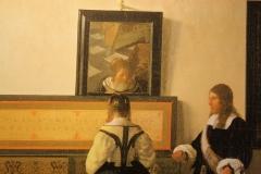 2016-04-09-Delft-Johannes-Vermeer-077-De-Muziekles-ca1662-1664-detail