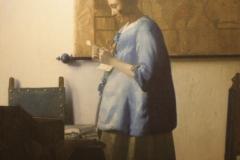 2016-04-09-Delft-Johannes-Vermeer-079-Brieflezende-Vrouw-in-het-Blauw-ca-1662-1665