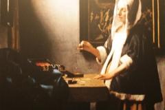 2016-04-09-Delft-Johannes-Vermeer-083-Vrouw-met-Weegschaal-ca-1662-1665