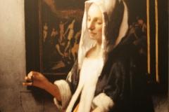 2016-04-09-Delft-Johannes-Vermeer-084-Vrouw-met-Weegschaal-ca-1662-1665-detail