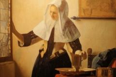 2016-04-09-Delft-Johannes-Vermeer-086-Vrouw-met-Waterkan-ca-1664-1665