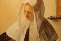 2016-04-09-Delft-Johannes-Vermeer-087-Vrouw-met-Waterkan-ca-1664-1665-detail
