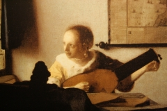 2016-04-09-Delft-Johannes-Vermeer-090-De-Luitspeler-ca-1662-1664-detail
