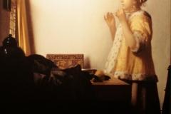 2016-04-09-Delft-Johannes-Vermeer-092-Vrouw-met-Parelsnoer-ca-1664