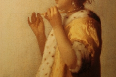 2016-04-09-Delft-Johannes-Vermeer-093-Vrouw-met-Parelsnoer-ca-1664-detail