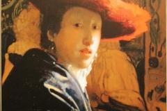 2016-04-09-Delft-Johannes-Vermeer-098-Meisje-met-de-Rode-Hoed-ca-1665-1666
