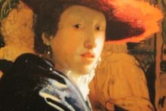2016-04-09-Delft-Johannes-Vermeer-099-Meisje-met-de-Rode-Hoed-ca-1665-1666