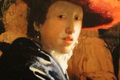2016-04-09-Delft-Johannes-Vermeer-100-Meisje-met-de-Rode-Hoed-ca-1665-1666
