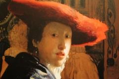 2016-04-09-Delft-Johannes-Vermeer-101-Meisje-met-de-Rode-Hoed-ca-1665-1666-detail