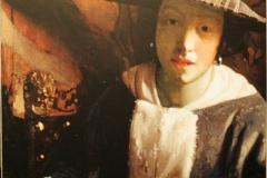 2016-04-09-Delft-Johannes-Vermeer-103-Meisje-met-de-Fluit-ca-1665-1670
