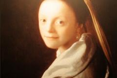 2016-04-09-Delft-Johannes-Vermeer-105-Meisjeskopje-ca-1665-1674