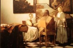 2016-04-09-Delft-Johannes-Vermeer-107-Het-Concert-ca-1664-1667