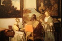 2016-04-09-Delft-Johannes-Vermeer-108-Het-Concert-ca-1664-1667-detail