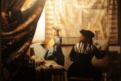 2016-04-09-Delft-Johannes-Vermeer-110-Lof-der-Schilderkunst-ca-1662-1668