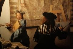 2016-04-09-Delft-Johannes-Vermeer-111-Lof-der-Schilderkunst-ca-1662-1668-detail