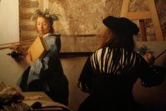 2016-04-09-Delft-Johannes-Vermeer-112-Lof-der-Schilderkunst-ca-1662-1668-detail