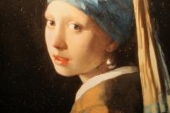2016-04-09-Delft-Johannes-Vermeer-115-Meisje-met-de-Parel-ca-1665-1667