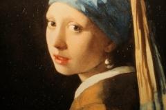 2016-04-09-Delft-Johannes-Vermeer-116-Meisje-met-de-Parel-ca-1665-1667