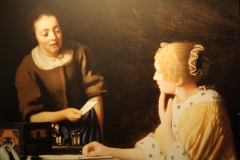 2016-04-09-Delft-Johannes-Vermeer-118-Dame-en-Dienstbode-ca-1666-1667-detail