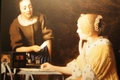 2016-04-09-Delft-Johannes-Vermeer-119-Dame-en-Dienstbode-ca-1666-1667