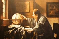 2016-04-09-Delft-Johannes-Vermeer-121-De-Astronoom-1668