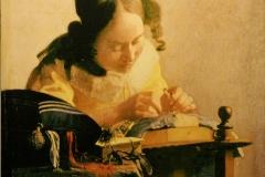 2016-04-09-Delft-Johannes-Vermeer-126-De-Kantwerkster-ca-1669-1671