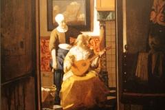 2016-04-09-Delft-Johannes-Vermeer-128-De-Liefdesbrief-ca-1667-1670