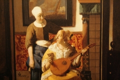 2016-04-09-Delft-Johannes-Vermeer-129-De-Liefdesbrief-ca-1667-1670-detail