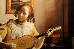 2016-04-09-Delft-Johannes-Vermeer-131-De-Gitaarspeelster-ca-1669-1672-detail