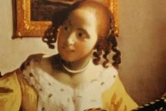 2016-04-09-Delft-Johannes-Vermeer-132-De-Gitaarspeelster-ca-1669-1672-detail