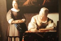 2016-04-09-Delft-Johannes-Vermeer-135-Schrijvende-Vrouw-met-Dienstbode-ca-1670-1671-detail