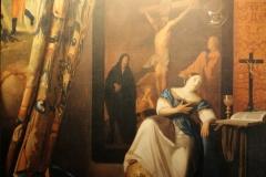 2016-04-09-Delft-Johannes-Vermeer-140-Allegorie-op-het-Geloof-ca-1671-1674