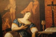 2016-04-09-Delft-Johannes-Vermeer-141-Allegorie-op-het-Geloof-ca-1671-1674-detail
