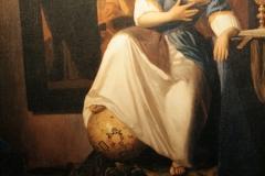 2016-04-09-Delft-Johannes-Vermeer-142-Allegorie-op-het-Geloof-ca-1671-1674-detail
