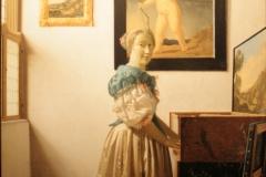 2016-04-09-Delft-Johannes-Vermeer-144-Staande-Virginaalspeelster-ca-1670-1673