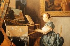 2016-04-09-Delft-Johannes-Vermeer-147-Zittende-Virginaalspeelster-ca-1670-1675