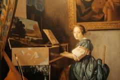 2016-04-09-Delft-Johannes-Vermeer-148-Zittende-Virginaalspeelster-ca-1670-1675-detail