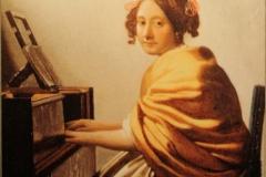 2016-04-09-Delft-Johannes-Vermeer-150-Een-jonge-Vrouw-Zittend-aan-een-Virginaal-ca-1670