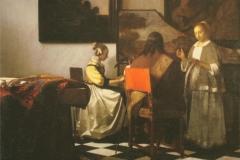 2016-04-09-Delft-Johannes-Vermeer-152-Het-Concert-ca-1664-1667