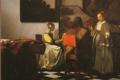 2016-04-09-Delft-Johannes-Vermeer-153-Het-Concert-ca-1664-1667