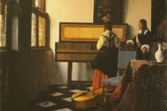 2016-04-09-Delft-Johannes-Vermeer-155-De-Muziekles-ca-1662-1664