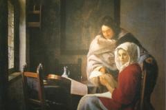 2016-04-09-Delft-Johannes-Vermeer-157-De-Onderbreking-van-de-Muziek-ca-1658-1661